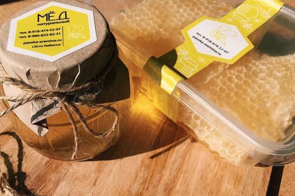 Как продать свой мед и подготовиться к торговле?