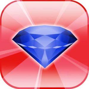 LoveSick алмазы