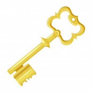LoveSick ключ