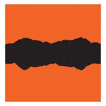 Streetball купон