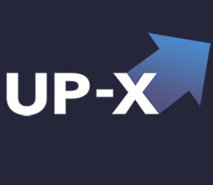 UP-X промокод