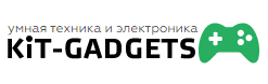 Kit-Gadgets промокод