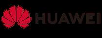huawei промокод